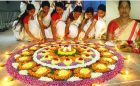 designs-of-onam-pookalam